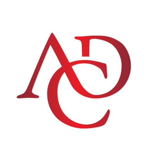 Red ACD Logo_ACD_American_Charter_Development