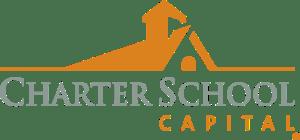 charter-school-capital-logo-680x318